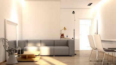 LIVING ROOM 2 - CAM03_EDIT.jpg