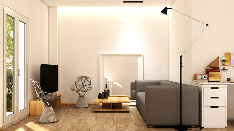 LIVING ROOM - CAM04_EDIT.jpg