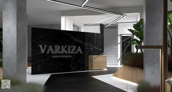 Apartment Hotel in Varkiza.jpg