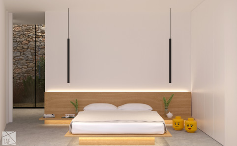 C_INT_BEDROOM_003.jpg