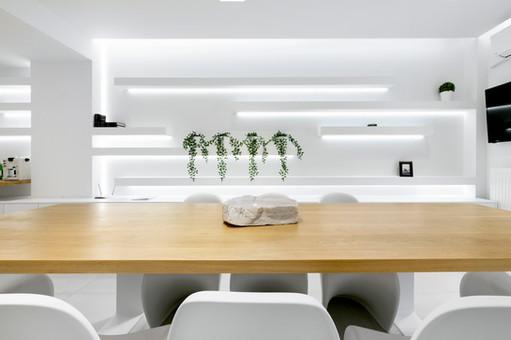 Office in Peristeri