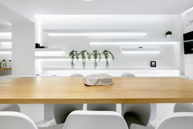 Office Peristeri.jpg