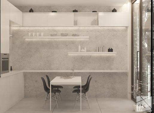 F2_Kitchen.jpg