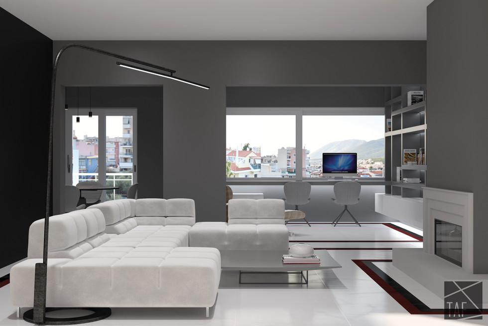 Apartments in Gerakas.jpg