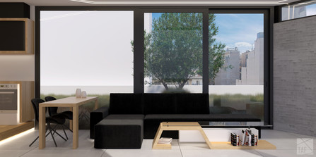 Apartment in Omonoia.jpg