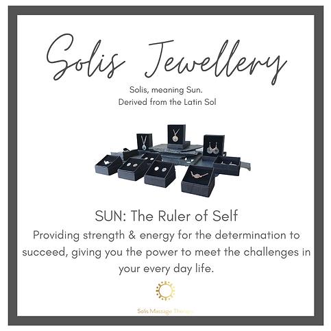 jewellery website graphic.png