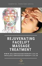 Facelift Massage Cient Booklet.png