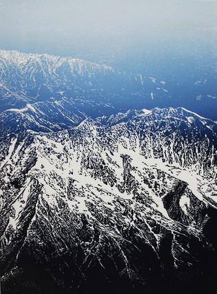 De la serie Los Andes III. Alturas.JPG