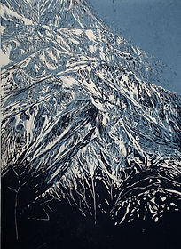 De la serie Los Andes IV. Nevado.jpg
