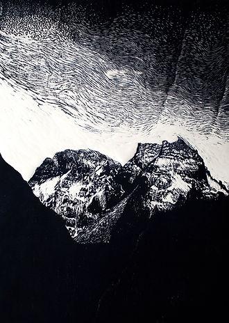 Cerro trono blanco 2.jpg