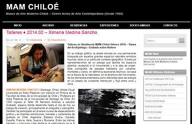 foto_Residencia_MAM_CHILOÉ.jpg