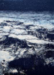 De la serie Los Andes I color.JPG