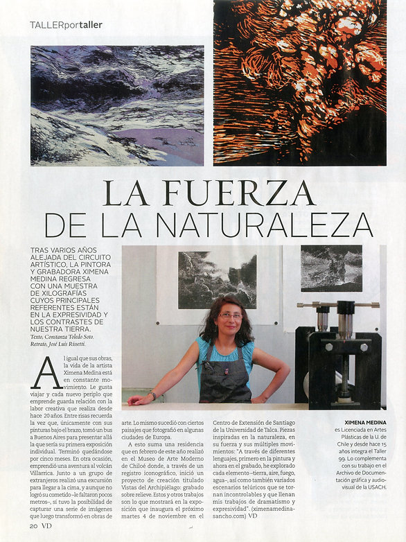 Articulo VD Ximena Medina 001.jpg