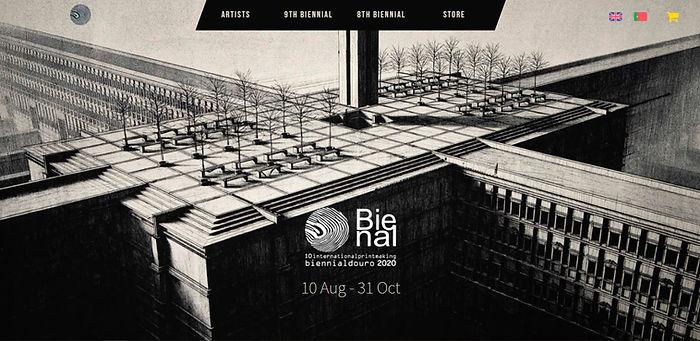 portada X Bienal Douro, 2020.jpg