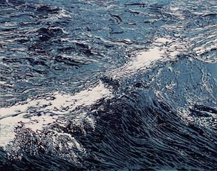 Mar inquieto calce de color.JPG
