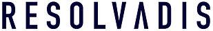 logo_resolvadis_bleu.jpg