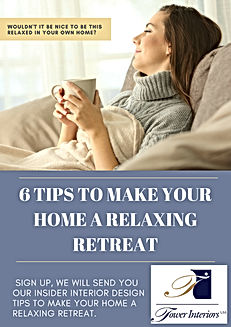 6 tips to make your home relaxing.jpg