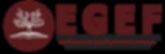 EGEF-logo-sub-logo-1.png
