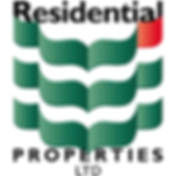 residential properties.png
