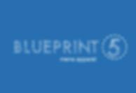 blueprint 5.png