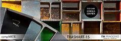 Trashformaciones-Hnos-Montoya.jpg