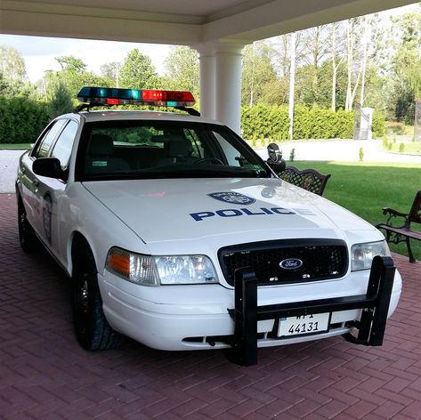 sale weselne warszawa i okolice golden palace policja
