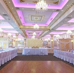 obrączki ślubne golden palace hotel radziejowice