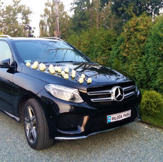 dom weselny wiejca golden palace mercedes