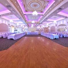 sale glamour golden palace ledy