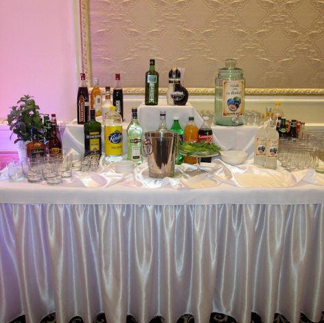 drink bar golden palace bar