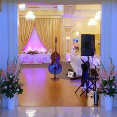 sala weselna jaktorów golden palace gitara