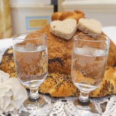 chleb i sól golden palace kwiaty