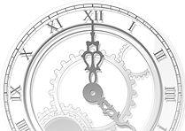 clock-sales.jpg