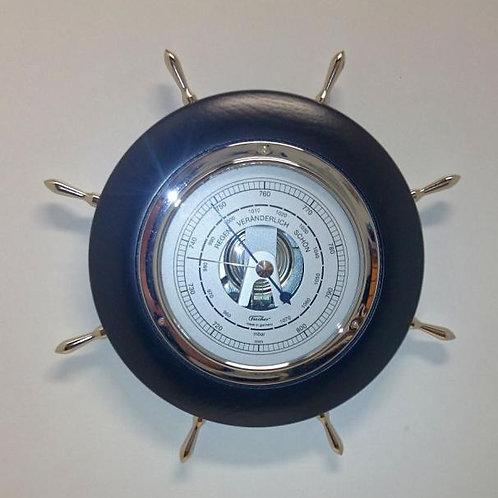 Barometer 1701/06