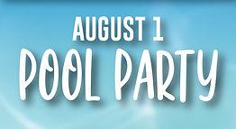 Pool Party Teens updated ONLINE-01_edite