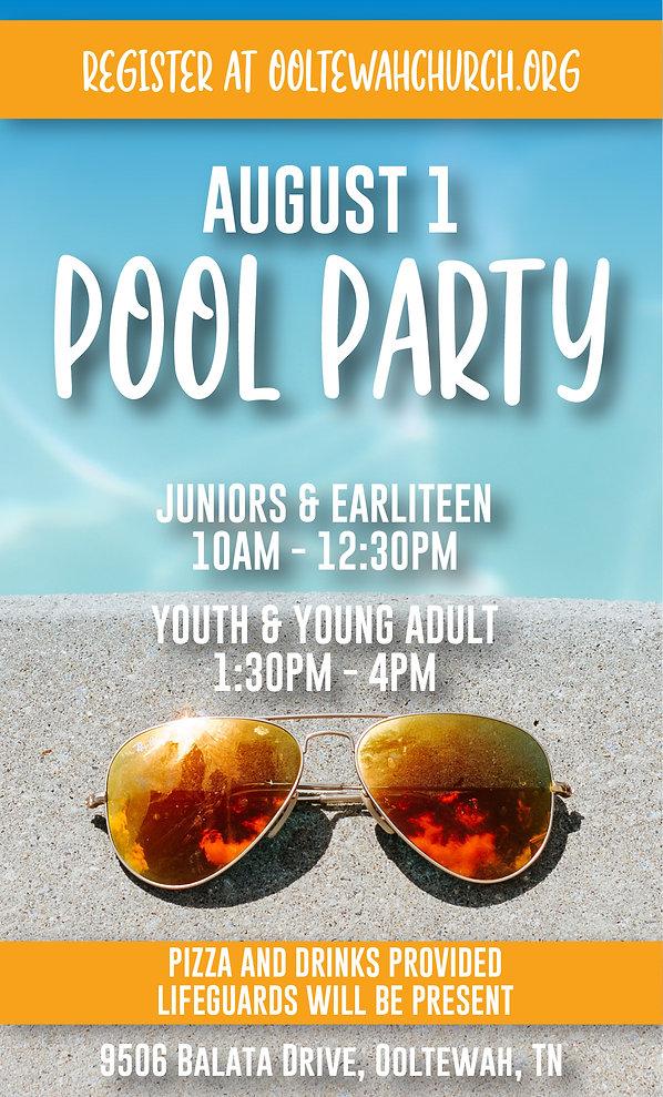 Pool Party Teens updated ONLINE-01.jpg