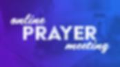 online+prayer+mtg.png