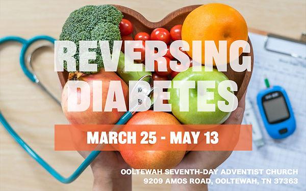 ReversingDiabetes_image.jpg