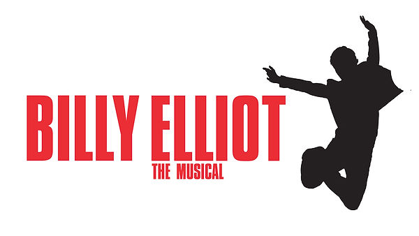 1484676332-billy_elliot_tickets.jpg