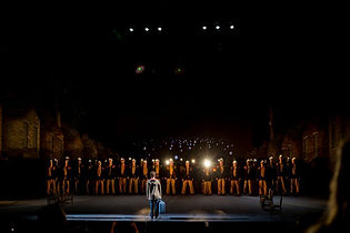 billyelliot-199sm.jpg