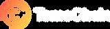 logo-tomochain.png