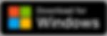 windows ethereum wallet