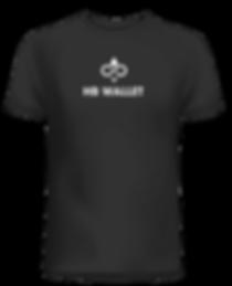 T_shirt_PNG_Clip_Art-2777 (3).png