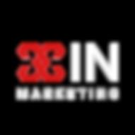 logo_icon_512×512.png