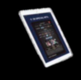 001-iPad-portrait.png
