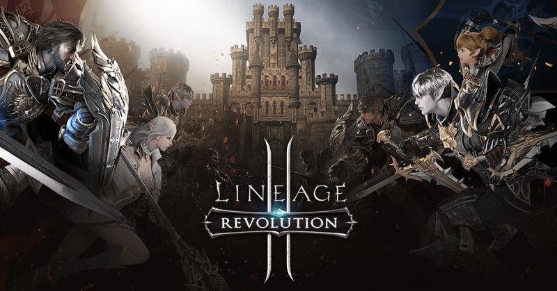 Lineage-Revolution-wallpaper