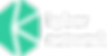 kyber-logo.png