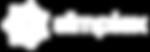 simplex-logo-hover-1.png