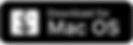 mac ethereum wallet