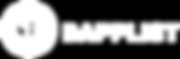 Dapplist logo.png